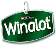 Buy Winalot petfoods in the Swansea Area